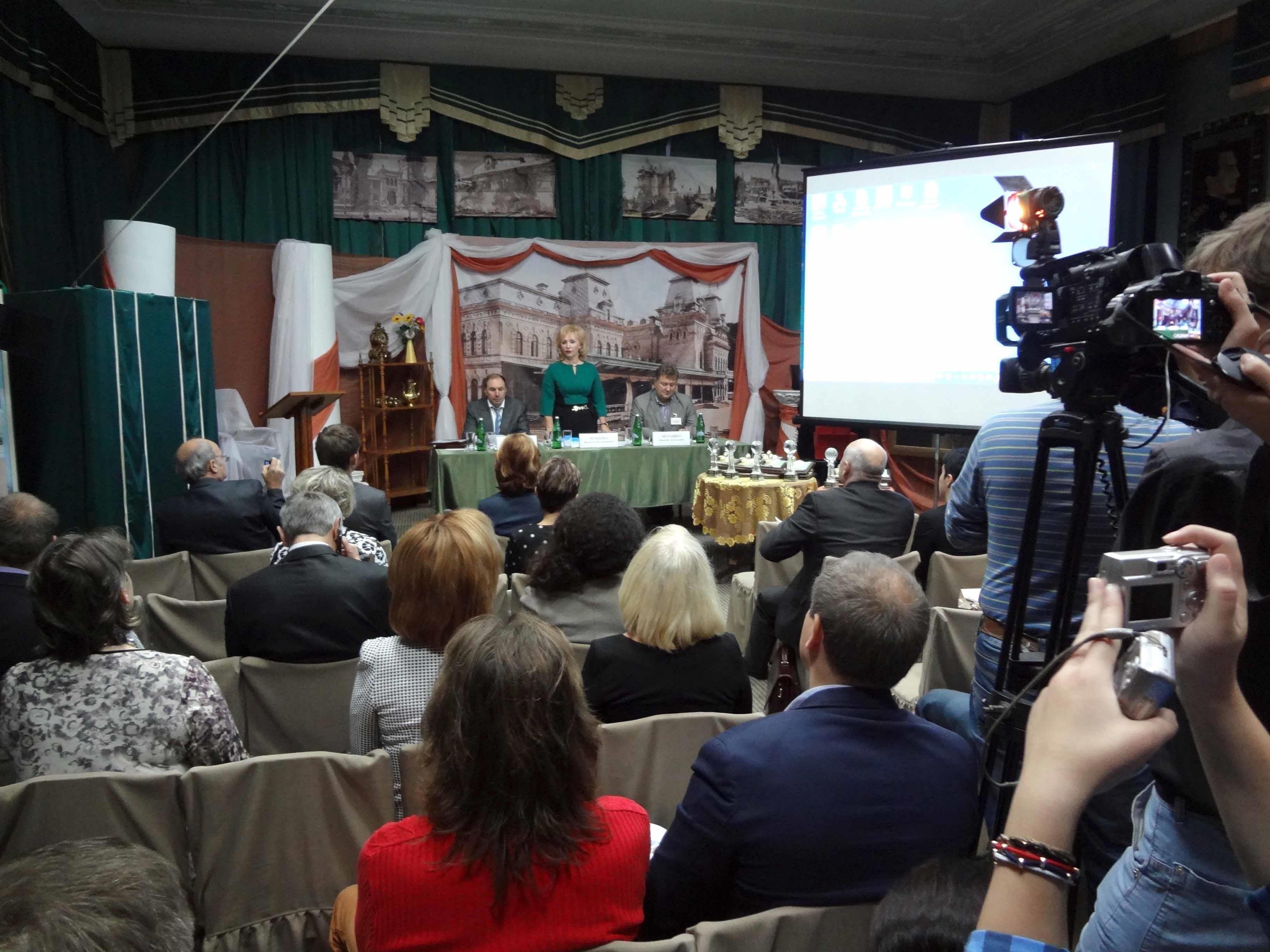 Г кисловодск театр благодать афиша билеты на концерт кассы киева